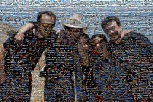 Team_2_Mosaic