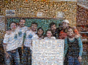 Team_3_Mosaic
