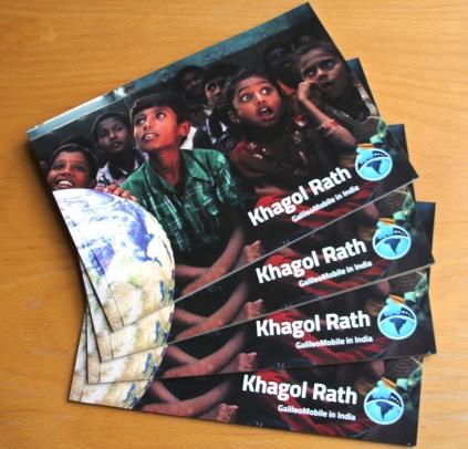 Photo-books_cover