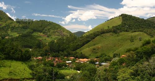 Foto São Pedro