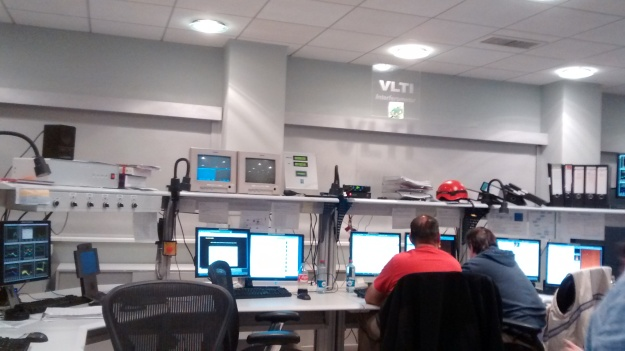 12 control room VLT (5)